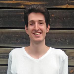 Marc Montilla