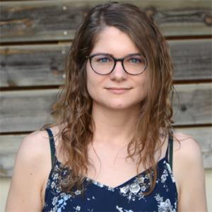 Cristina Castanyer Caballé